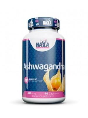 Ashwagandha 450 mg. 90 capsules