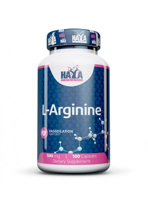 Arginine AKG 1000 mg. 100 tablets