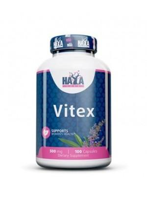 Vitex 100 capsules