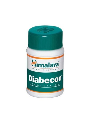 Diabecon 30 tablets