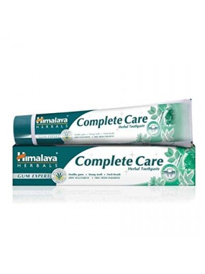 Complete Care 100 ml.